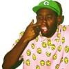 okaga, ca (lowered pitch) / tyler, the creator