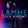 Woh Lamhe (Misti Remix) - Zack Knight
