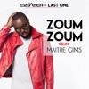 MAITRE GIMS   Zoom Zoom Remix (Dj Snatch & Dj Last One)01