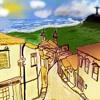 Cancao - Brazilian Folk Song