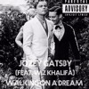 Walking On A Dream (Feat. Wiz Khalifa)