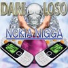 BITCH CALL MY PHONE (DIAL UP SERVER)- DARI LOSO