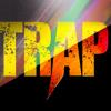 Rihanna - Umbrella -Trap- ( Prod. DMNDZ Edit. G34 )