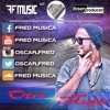 Fred - Otra Mujer (Ibsen Producer y FF Music)