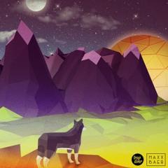 Maxx Baer - Caprisun (WVLF Remix) Ft. GRMM