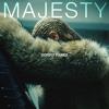 Beyonce Sorry Majesty Remix Mp3