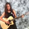 Looking At Stars - Kelsea Ballerini (Cover by Sabrina Redman)