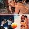 Lena Katina - Melody / Never Forget (Marq Aurel & Beatbreaker Remix)