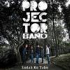 Projector Band - Sudahku Tahu (J Remix)