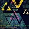 Bizzare Contact Vs Phanatic - Guarana (Psymon & Sixsense Remix 2016)  - BOOTLEG