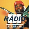 Gucci Ft Drake Back On The Road Press Buy For Free Download Mp3