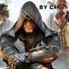 Base Do Rap Do Tauz - Assassins Creed Syndicate