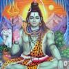 OM Namah Shivaya 108 vezes com alunos do Espaço Uddiyana Yoga