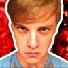 Movie Villain Medloy (Jon Cozart/Paint)