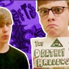 Download Harry Potter in 99 seconds (Jon Cozart/Paint)