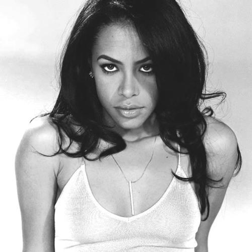 Aaliyah + Iamnobodi = We Need A Resolution