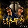 Tali Ft Lito Kirino Mala La Prod By Js Beats Mp3