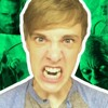 Download Lord of the Rings in 99 seconds (Jon Cozart/Paint)