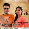 Song-Nika Peg Singer-G Preet & Channi SherGill