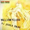 Yellow Cloud Album Cover