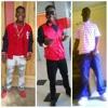 Who I Do It For-  ShunD