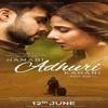 Hasi - Hamari Adhoori Kahani - Joel Paul - Remake