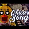Chica Song by iTownGameplay
