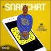 Lor Scoota - Snapchat