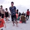 Nonstop - Việt Mix - Mạo Khê Người Con Gái Tôi Yêu - DJ Cannabin Remix