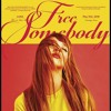 poster of Luna Free Somebody song
