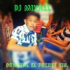 Winnona - (Remix) - Fito Olivares - Dj Mixael PRO!