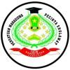 Habib Syech Bin Abdul Qodir Assegaf - Tholaal Badru