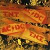 AC/DC - TNT (Marcus Allen Bootleg)