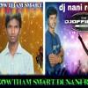 Baha Kilikki Song Mix By Dj GowTham Smart N Dj Nani