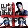 DJ Antoine & Timati feat. Grigory Leps – London (Tony Keane Remix)