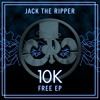 Quickstep (10K Free EP) mp3
