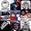 BATS Podcast (un)LIVE - Episode 7