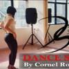 Cornel And Rithika -Bachata Sensual AndRomantica - Stay - Rihanna