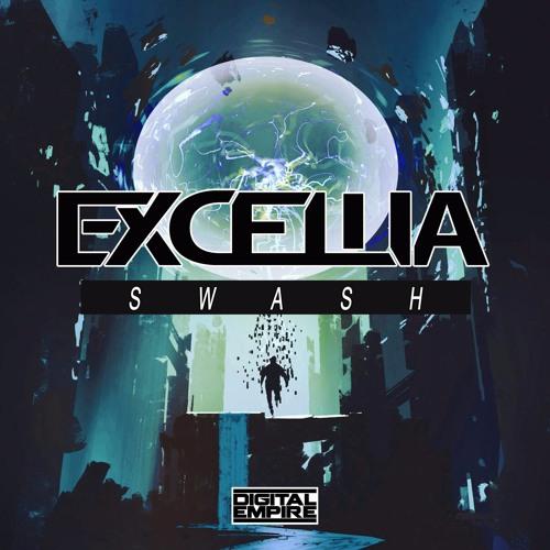 Swash(Original Mix)
