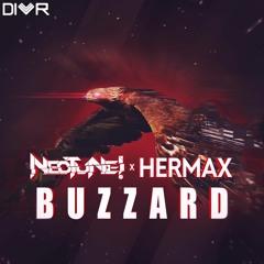 NeoTune! x Hermax - Buzzard