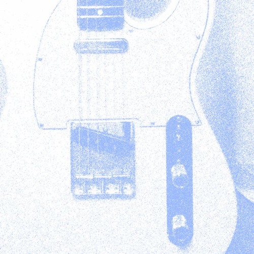To Play 160605 : Fender MEX Classic Player Baja '60s Telecaster Demo