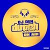 DJ DEN Dutch -  Dirty Crazy Trap ( Mash-up Mix # 3)