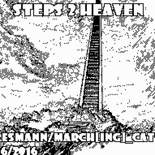 Steps 2 Heaven