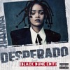 Rihanna - Desperado (Black Dune Edit)