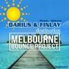 Darius & Finlay X Avicci X Mikey P - Destination (Melbourne Bounce Project Edit)