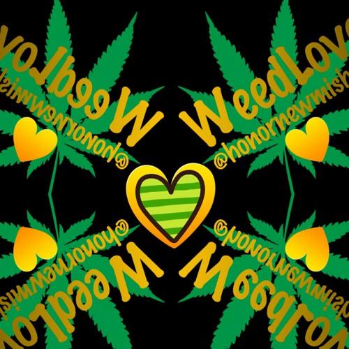 weedlove@honornewmishen