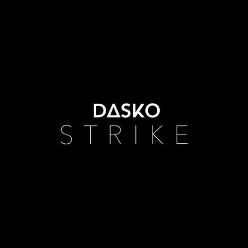 Dasko - Strike (Original Mix)