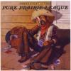 Amie Pure Prairie League cover
