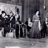 شمس الأصيل | سجلت في حفل يونيو 1956م  | من دار سينما قصر النيل
