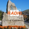 Drake    4PM In Calabasas (Explicit)
